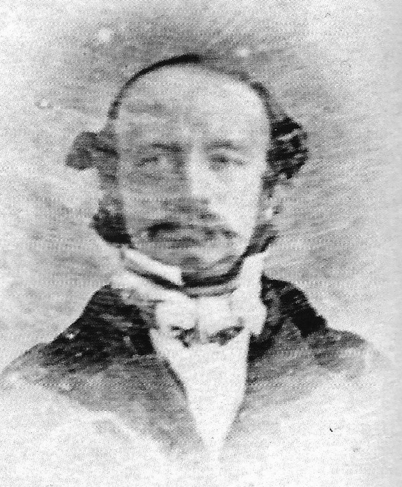 Seweryn Dziewicki